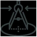 嵌入式系統字型